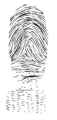 Recordkeeping Crime
