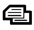 Label ediscovery data elements